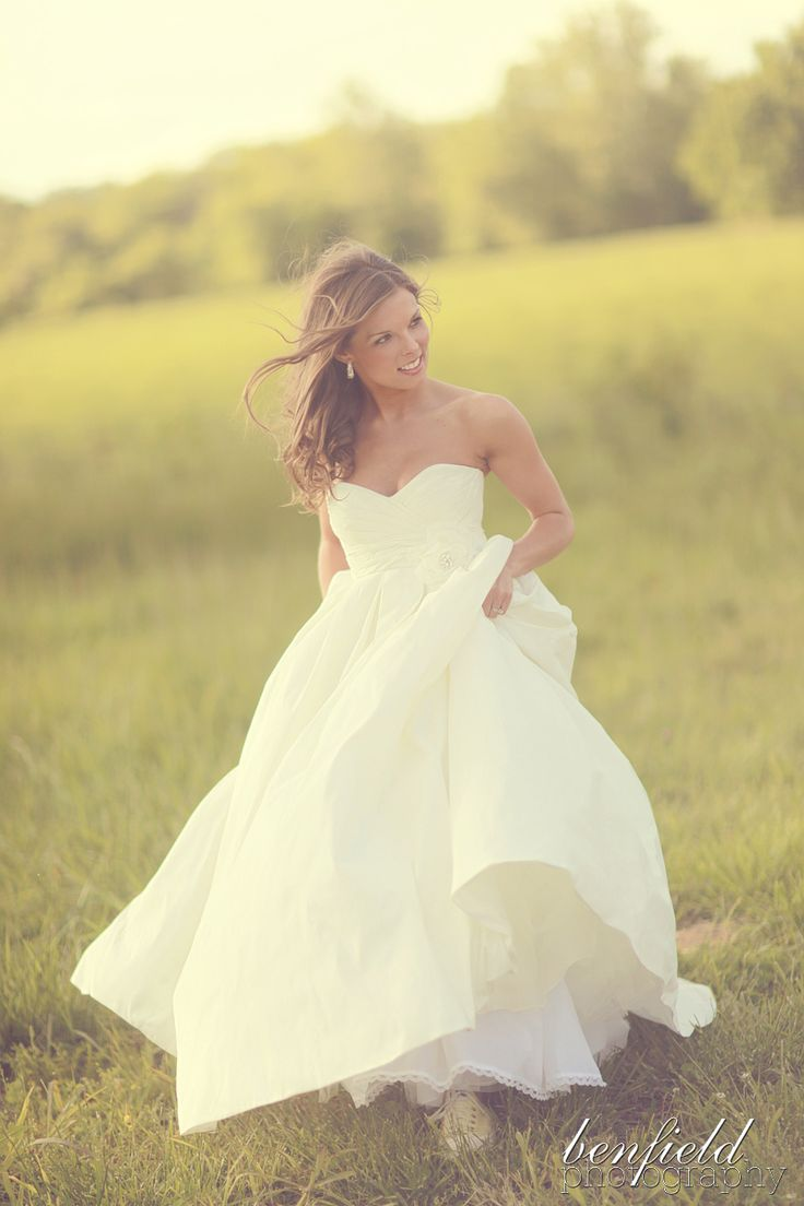 619 best images about outdoor wedding photography on for Outdoor wedding photography poses