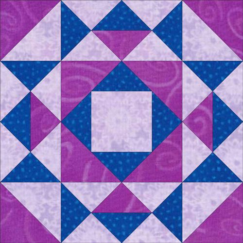 Quilting Templates Square : 60 best Corn and Beans QUILTS images on Pinterest Beans, Quilt blocks and Triangle quilts