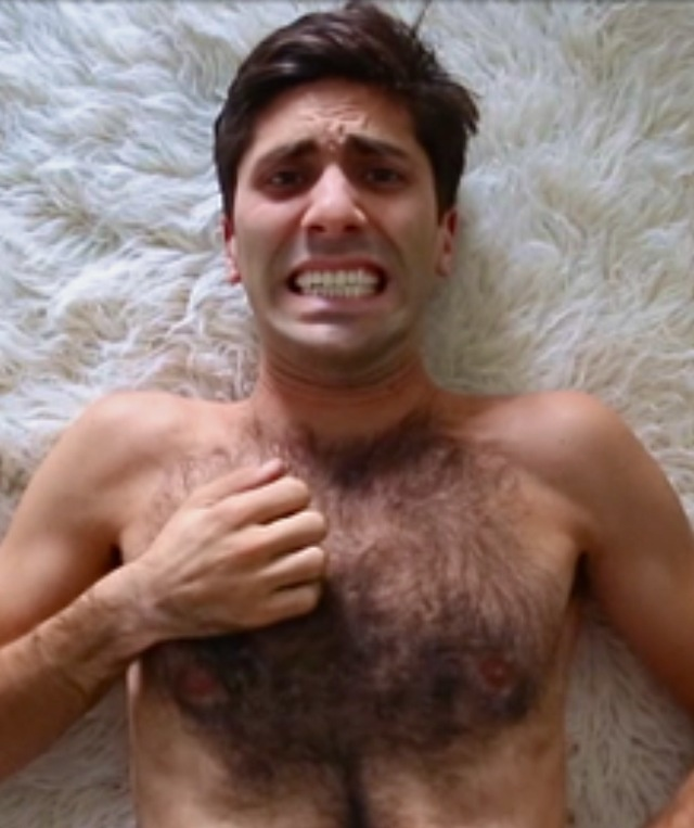 Nev #catfish #mtv. Smart furry funny adorable