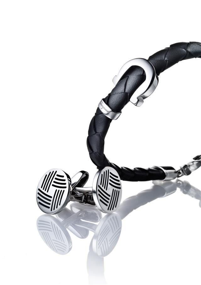 http://jewellery.ferragamo.com/jewelry-collection/men-collection-cufflinks-5?utm_source=scocial&utm_medium=scocial&utm_campaign=jewels