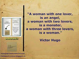 Citate Interesante: Citate interesante - de dragoste in engleza