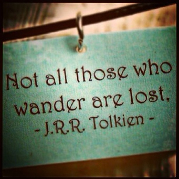 Tolkien Quotes: 1000+ Images About Hobbit Quotes On Pinterest