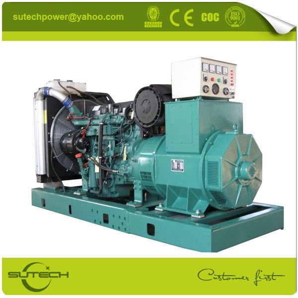 Check out this product on Alibaba.com APP Volvo penta power plants TAD1342GE generator diesel prices