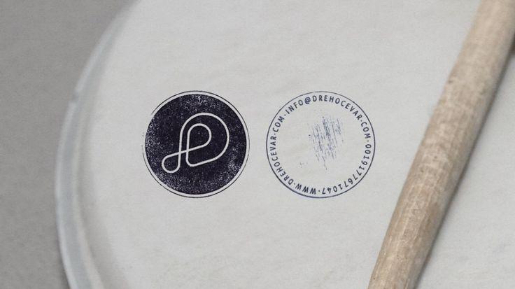 timbro logo