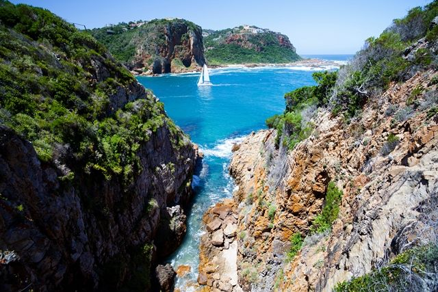 Knysna, Garden Route, South Africa Book flights to the garden route>> http://www.travelstart.co.za/lp/george/flights