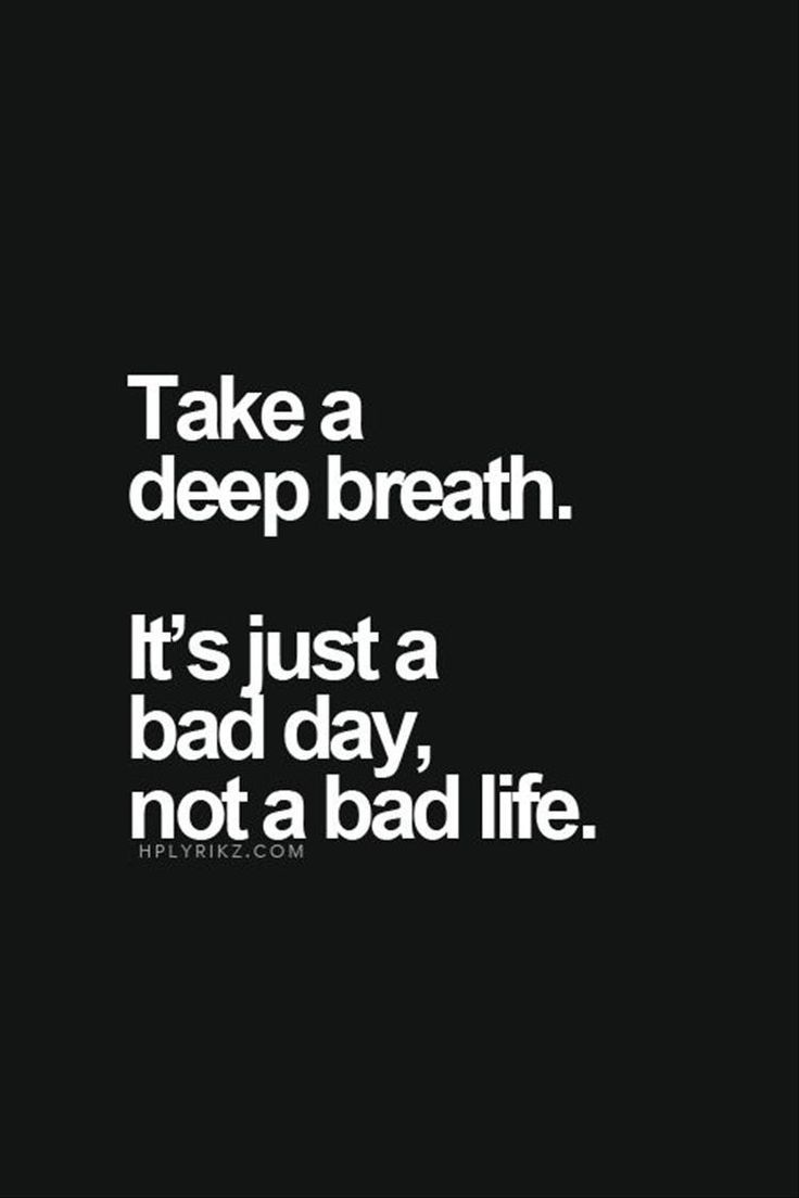 Stress Quote Best 25 Quotes About Stress Ideas On Pinterest  Quotes About