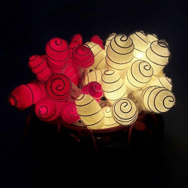 17+ best ideas about Vintage String Lights on Pinterest Fairy lights for bedroom, Simple ...
