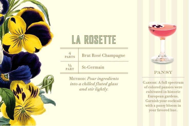 La Rosette