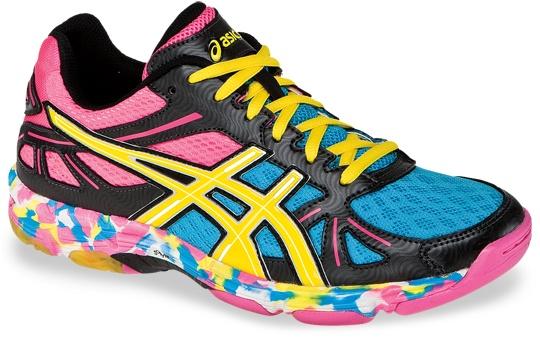 sale retailer c45b4 fe90e GEL-Flashpoint™   ASICSAmerica   My Style in 2019   Pinterest   Asics  volleyball shoes, Volleyball Shoes and Asics shoes