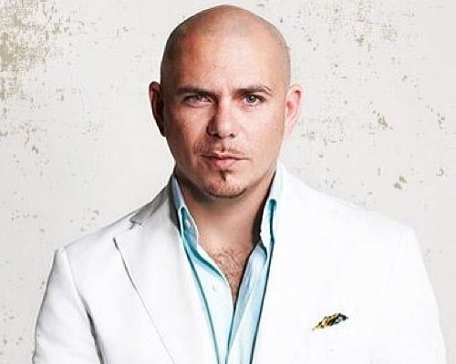 The original name of Pitbull is Armando Christian Pérez. He was born on born January 15, 1981. He is well known by his stage name i.e. Pitbull. He is a Cuban American recording artist and Latin Grammy winning rapper from Miami. Pitbull has released seven albums and one EP. The first recorded mainstream performance of Pitbull was on a solo track from Lil Jon's 2002 album i.e. Kings of Crunk. This was featured rapping over Jon's production. Pitbull released his first album named as M.I.A.M.I…