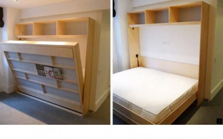 Follow The Link For More Info Hidden Bed And Desk Wall Bed Simply