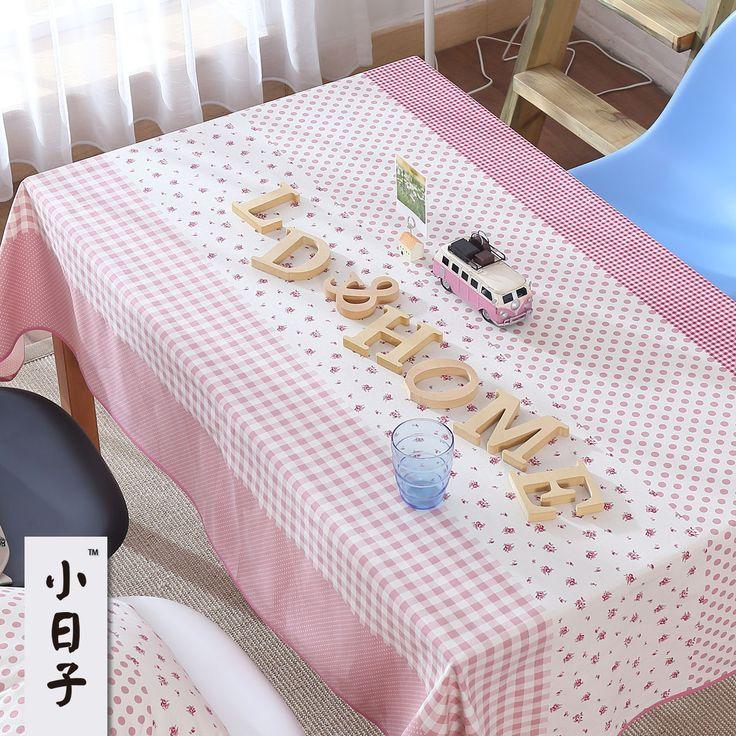 Barato Do clássico xadrez patchwork lona zakka fluido toalha de mesa, Compro Qualidade Toalha de mesa diretamente de fornecedores da China:     Bem-vindo à nossa loja!      Atenção por favor: o opcional cor é alterada em tamanhos e cores opcional,  De modo que