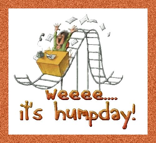 happy+hump+day | Happy Hump Day images of Good Day