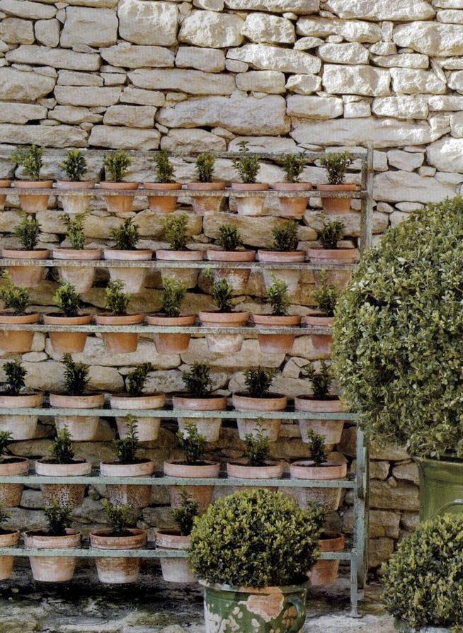 29 Best Maison Cote Sud Images On Pinterest Homes Live