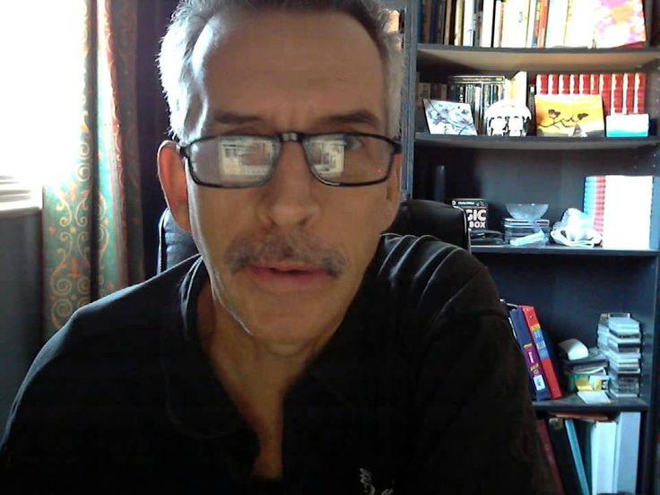 November 15th Movember Update