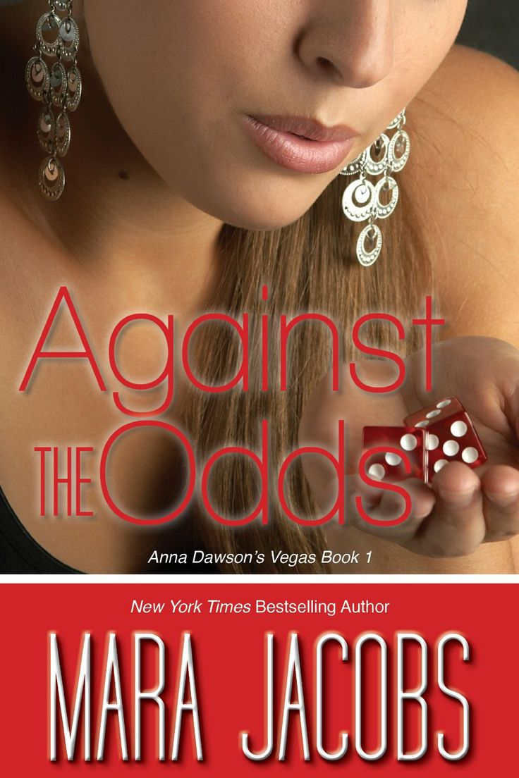 Against The Odds (anna Dawson #1) Romantic Mystery ***grab It Amazon Kindlefree  Ebookse