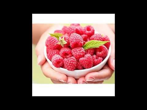 http://www.cetonasdeframbuesa.com/raspberry-ketones-opiniones/