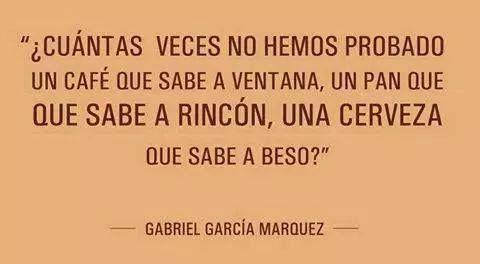 Garcia Gabriel Gabriel trainers Garcia     Garcia ladies Marquez Marquez  shox    and       Quotes       size Gabriel Marquez