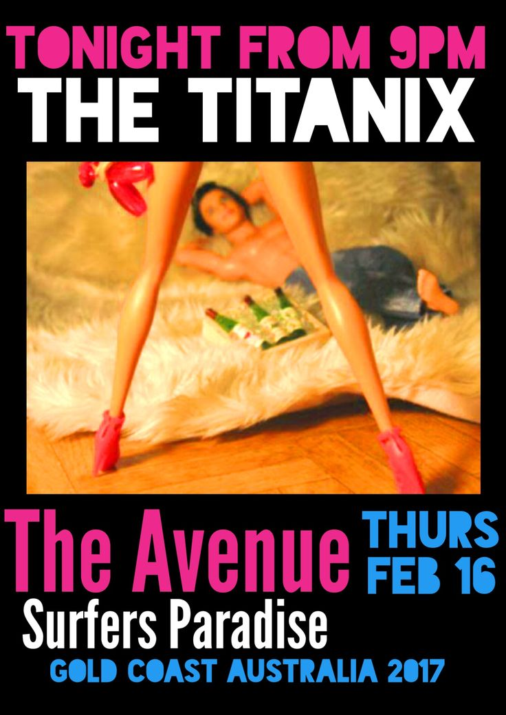 the-titanix-surfers-paradise-band-cover-band-gold-coast-wedding-gigs-kruck-charne-the-avenue.jpeg 1,448×2,048 pixels
