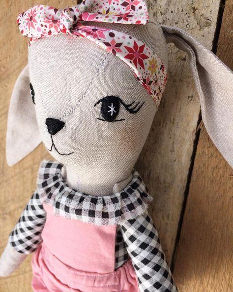 "204 Likes, 3 Kommentare – Veronique (Mini Boheme) auf Instagram: ""Dolls are up! H …  – Rag doll"