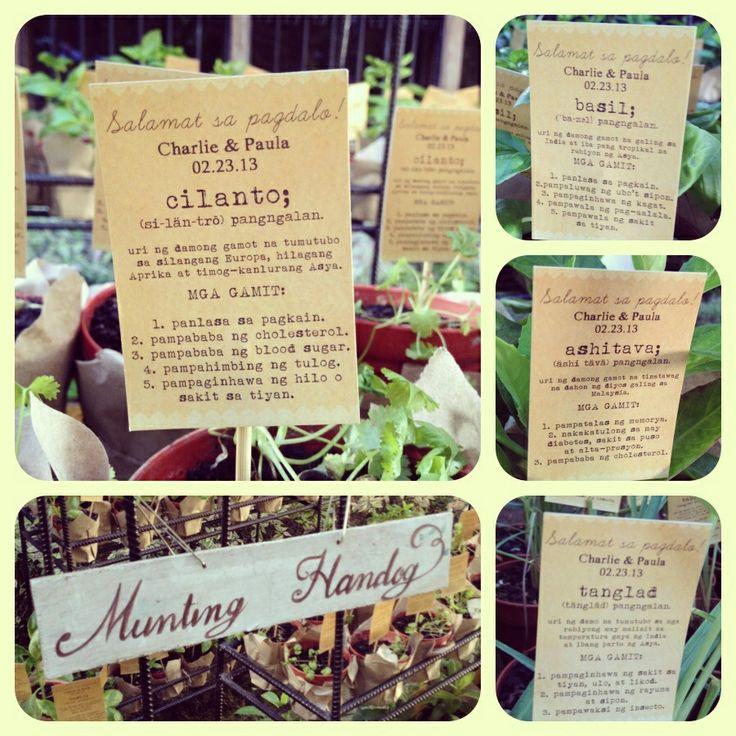 Wedding Theme Ideas Philippines: 55 Best Filipiniana Themed Wedding Ideas Images On