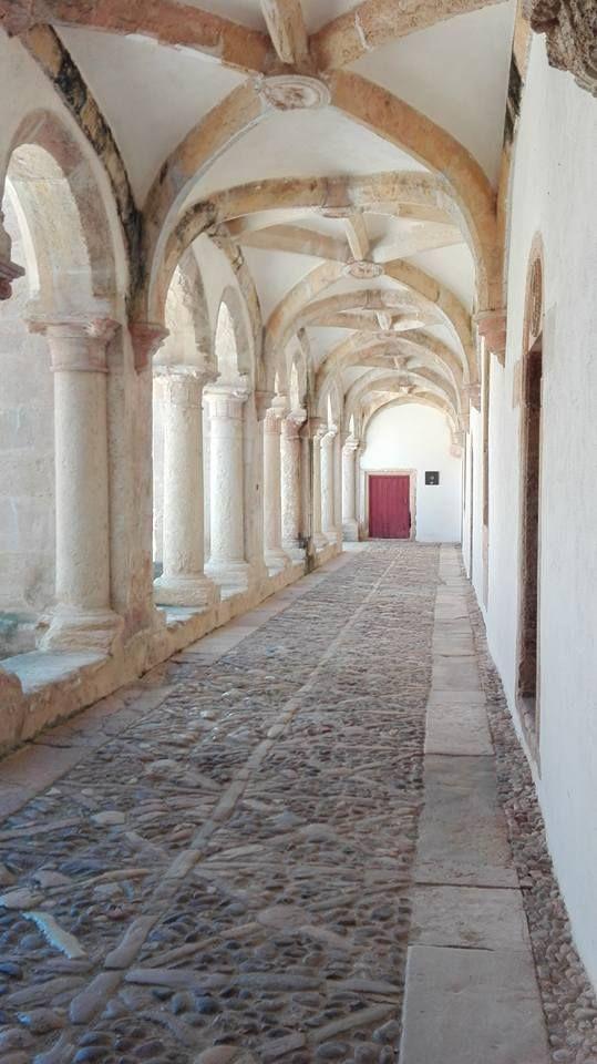 Castelo De Marvão - Portugal