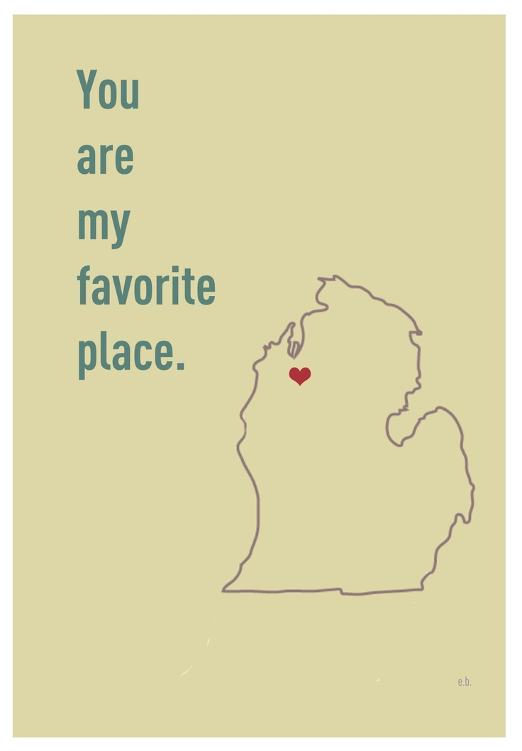 12 Reasons Why Your Home Town Will Always Have A Special Place In Your Heart