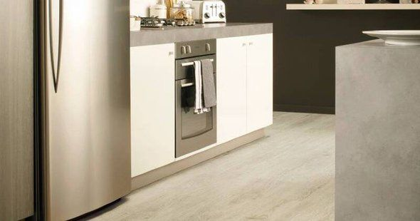 43 Best Formica Flooring Images On Pinterest Floors
