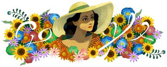 Celebrating Dolores del Río! #GoogleDoodle http://time.com/4885464/google-doodle-dolores-del-rio/