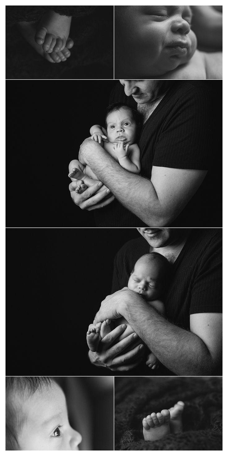 Servizio fotografico gemelli , Baby M. e Baby G.   fotografo neonati Varese