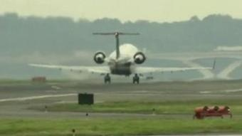 Springfield-Branson National Airport passenger, freight numbers grew in 2012 ... - KY3
