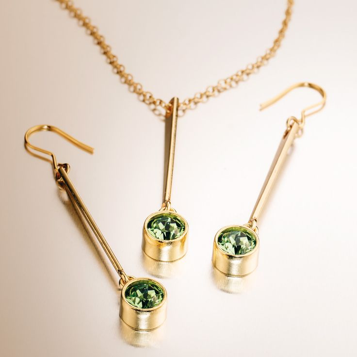 Kalevala Koru / Kalevala Jewelry / GLIMMER design Antonio Mazzamauro