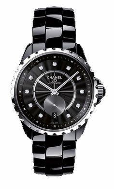 http://www.luxuryofwatches.com/chanel-j-12-365-black-h4344/