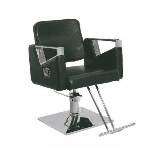 Beauty Chair 114 best china best beauty salon chairs images on pinterest