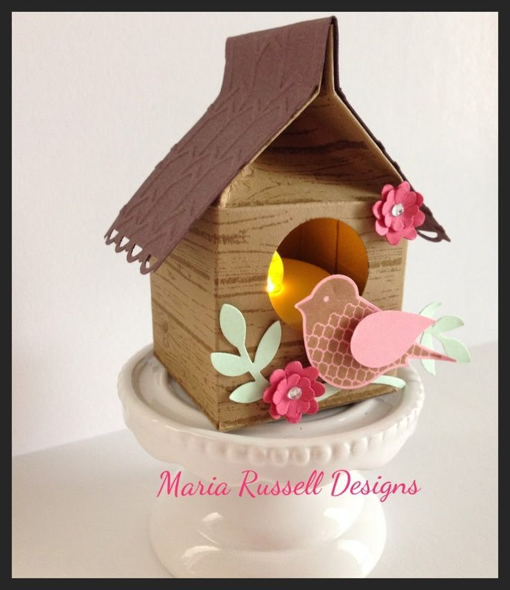 1000 Images About Tea Light Crafts Amp How To On Pinterest