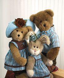 Boyds Bear Collection                                                                                                                                                                                 More