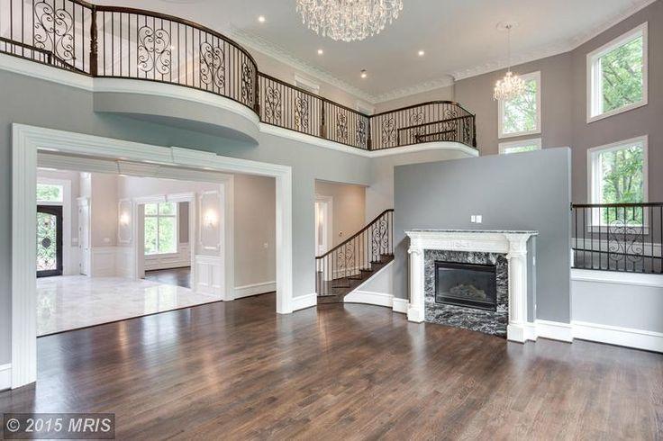1437 besten home bilder auf pinterest mein traumhaus. Black Bedroom Furniture Sets. Home Design Ideas