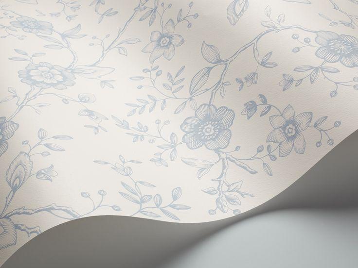 bor stapeter 9128 borosan 2011 tapeter pinterest. Black Bedroom Furniture Sets. Home Design Ideas