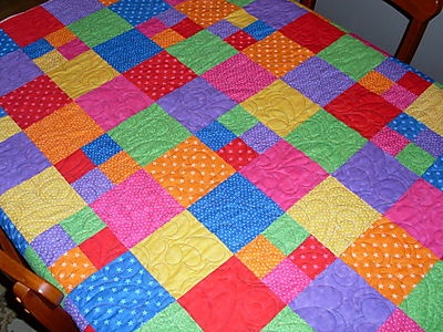 SO many to choose fromSewing, Quilt, Choose
