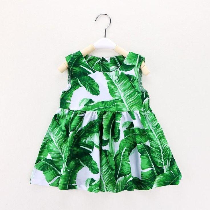 $5.08 (Buy here: https://alitems.com/g/1e8d114494ebda23ff8b16525dc3e8/?i=5&ulp=https%3A%2F%2Fwww.aliexpress.com%2Fitem%2FBaby-dress-new-baby-girl-christening-gowns-cute-toddler-girls-clothing-summer-sleeveless-baptism-princess-casual%2F32794603496.html ) Baby dress new baby girl christening gowns cute toddler girls clothing summer sleeveless baptism princess casual baby girl dress for just $5.08
