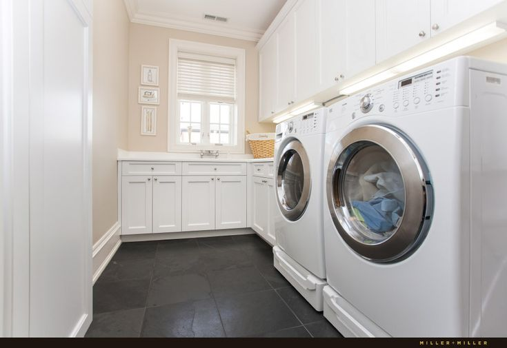 13 best laundry room images on pinterest decorating ideas home ideas and my house. Black Bedroom Furniture Sets. Home Design Ideas