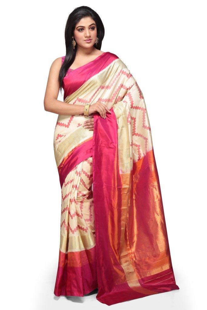 online shopping saree poochampally:http://acebazaar.com/women-s/sarees&filter=11