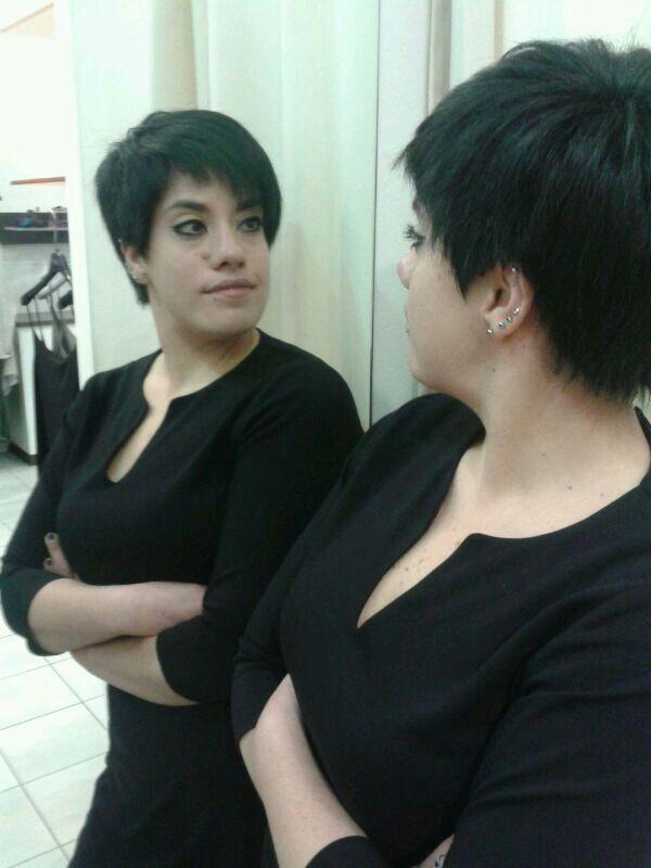 Curve allo Specchio: Aurora Pratelli / Curves in the Mirror #curveallospecchio #aurorapratelli #curvesinthemirror #curvy #curve #curves #bodyconfidence #autostima #selfacceptance #accettazione #femminilità #fashion #semplicementedonna #donne #cimettolacurva http://cimettolacurva.wordpress.com/2014/03/15/curve-allo-specchio-aurora-pratelli/