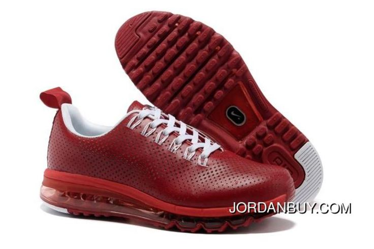 http://www.jordanbuy.com/special-offer-new-release-nike-air-max-2013-punching-mens-shoes-red-shoes-now.html SPECIAL OFFER NEW RELEASE NIKE AIR MAX 2013 PUNCHING MENS SHOES RED SHOES NOW Only $85.00 , Free Shipping!