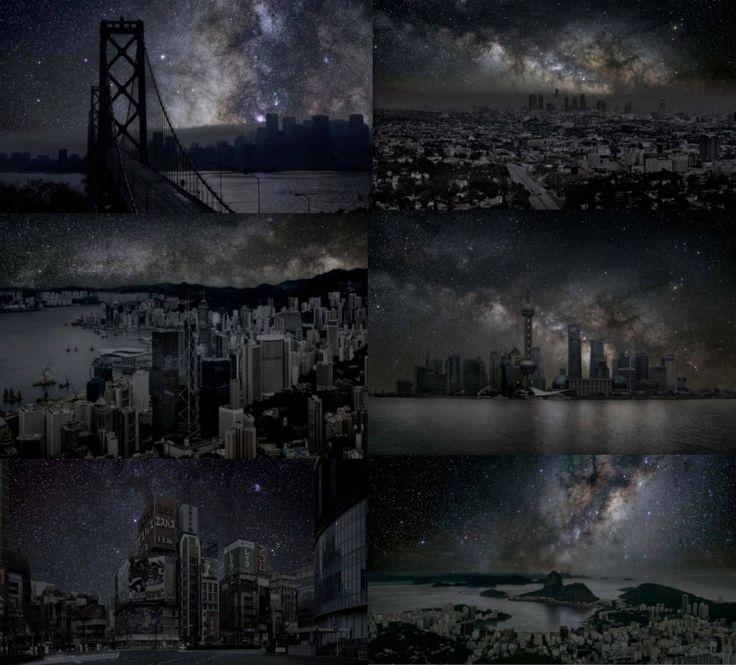 Best Amazing Images By STR Images On Pinterest Th Grade - Beautiful video imagines cities without light pollution