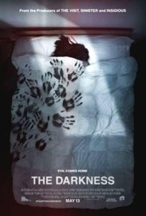 Guarda Link Streaming The Darkness Premium CineMaz 2016 Voir The Darkness 2016 Complete Film Guarda The Darkness CINE Streaming Online in HD 720p Watch The Darkness UltraHD 4K Movie #Vioz #FREE #Movien This is Premium