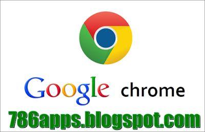 Google Chrome 40.0.2214.5 Dev Beta - Software Update Home