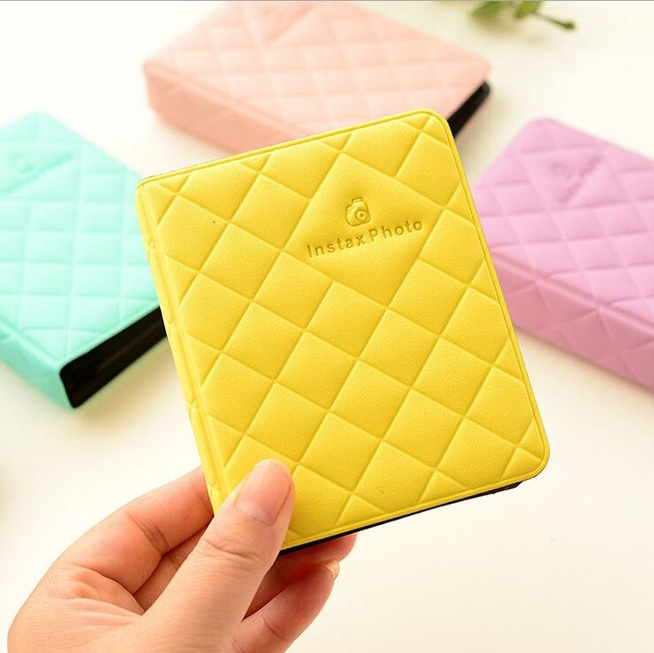 Find More Film Information about 36 Pockets Mini Instant Photo Album 3 Inches Picture Paper Sheet for Fujifilm Instax Mini Film 7s 8 25 50s 90 Camera Accessories,High Quality paper marriage,China paper magazine Suppliers, Cheap sheet polystyrene from Photography store on Aliexpress.com