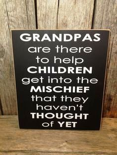 funny-fathers-day-quotes-for-grandpa-1.jpg