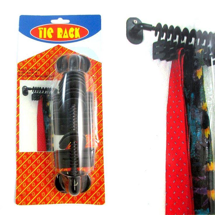Top 25 Best Tie Storage Ideas On Pinterest Tie Rack